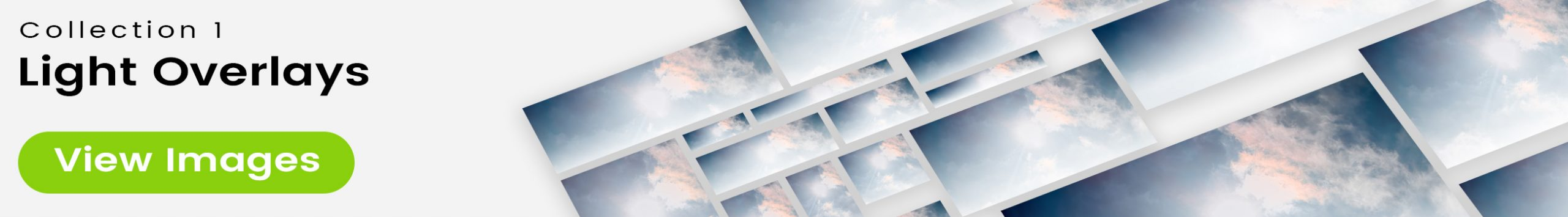See 25 of 100 free bonus images included with clouds stock image 9461. Collection 1 features a light overlay design.