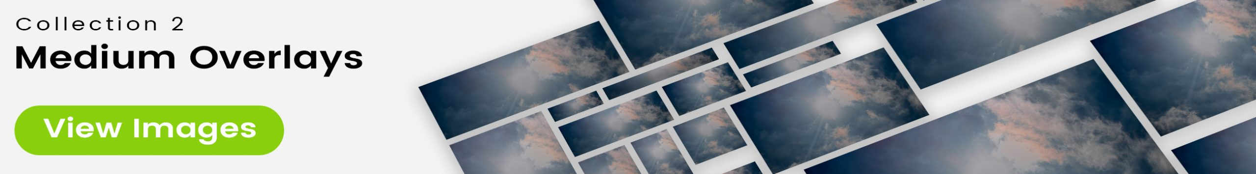 See 25 of 100 free bonus images included with clouds stock image 9461. Collection 2 features a medium-dark overlay design.