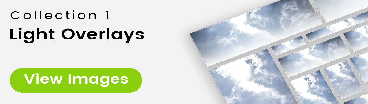 See 25 bonus images included with clouds stock image 9462. Collection 1 of 4 features a light overlay design.