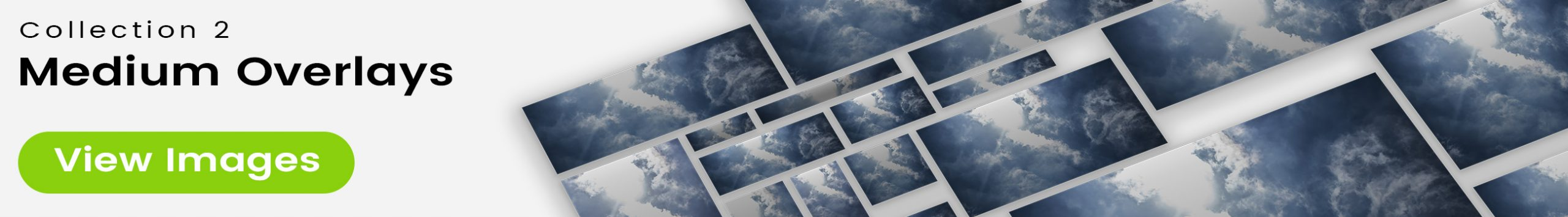 See 25 bonus images included with clouds stock image 9462. Collection 2 of 4 features a medium-dark overlay design.
