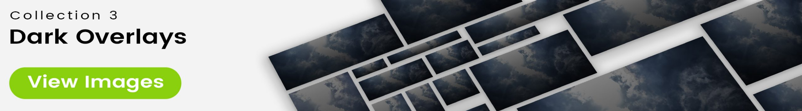 See 25 bonus images included with clouds stock image 9462. Collection 3 of 4 features a dark overlay design.
