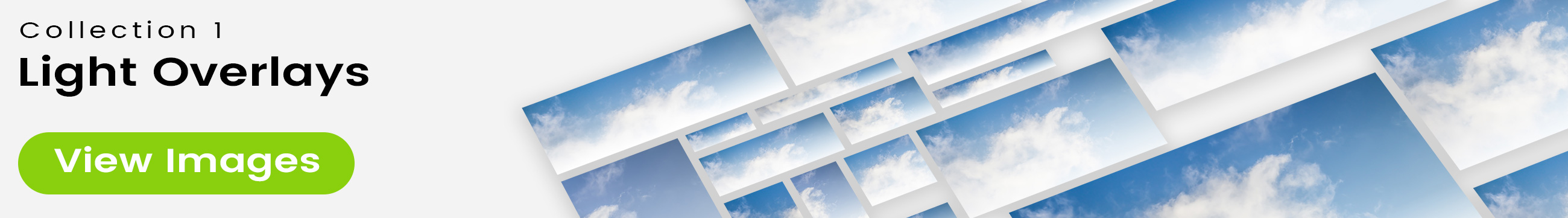 See 25 bonus images included with clouds stock image 9463. Collection 1 of 4 features a light overlay design.