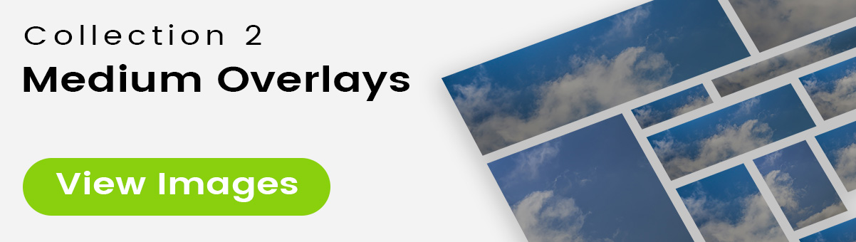See 25 bonus images included with clouds stock image 9463. Collection 2 of 4 features a medium-dark overlay design.