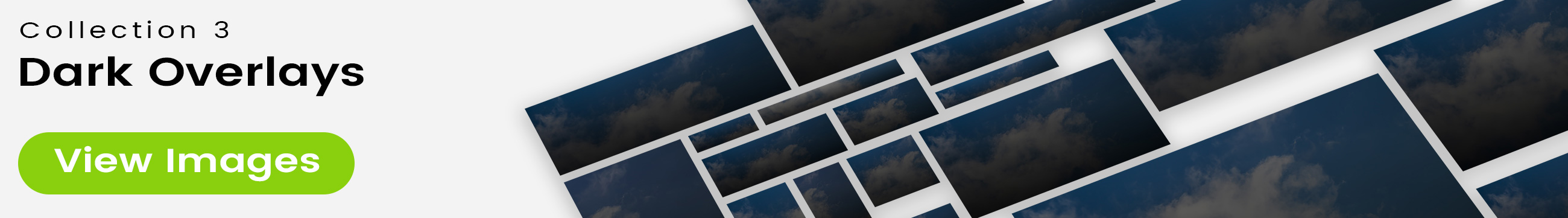 See 25 bonus images included with clouds stock image 9463. Collection 3 of 4 features a dark overlay design.