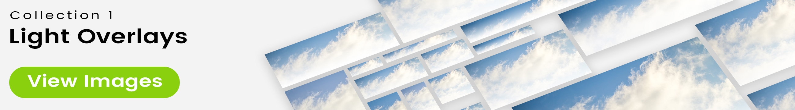 See 25 bonus images included with clouds stock image 9464. Collection 1 of 4 features a light overlay design.