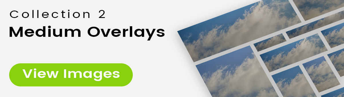 See 25 bonus images included with clouds stock image 9464. Collection 2 of 4 features a medium-dark overlay design.