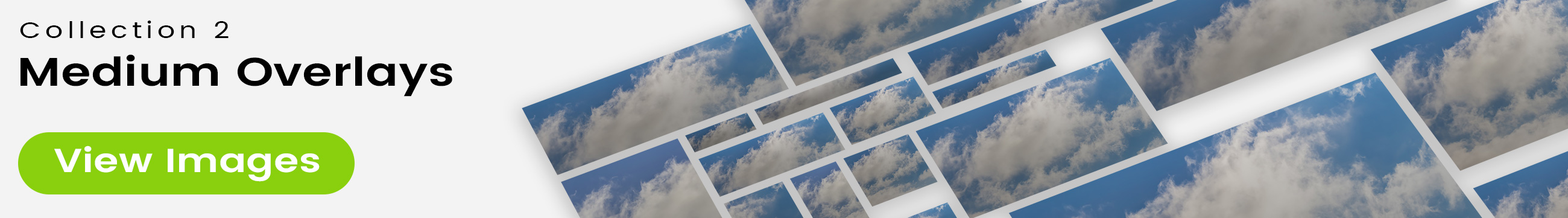 See 25 bonus images included with clouds stock image 9465. Collection 2 of 4 features a medium-dark overlay design.