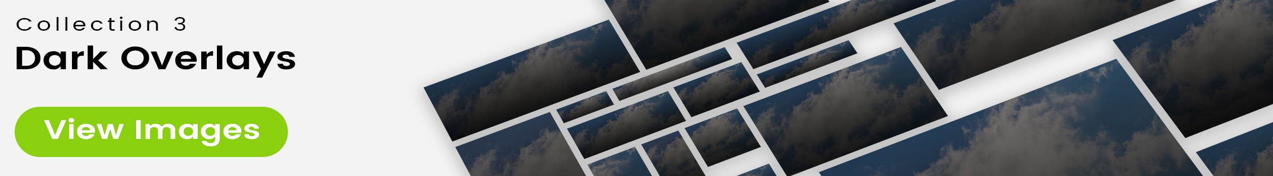 See 25 bonus images included with clouds stock image 9465. Collection 3 of 4 features a dark overlay design.