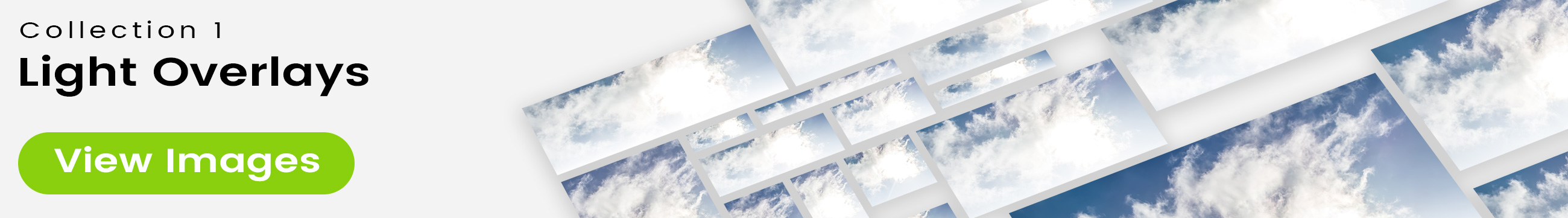 See 25 bonus images included with clouds stock image 9467. Collection 1 of 4 features a light overlay design.