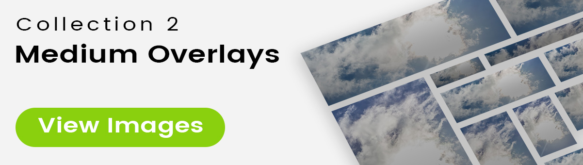See 25 bonus images included with clouds stock image 9467. Collection 2 of 4 features a medium-dark overlay design.