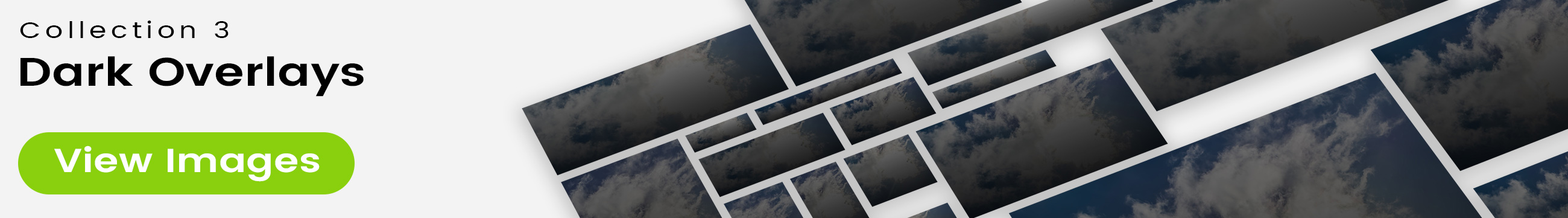 See 25 bonus images included with clouds stock image 9467. Collection 3 of 4 features a dark overlay design.