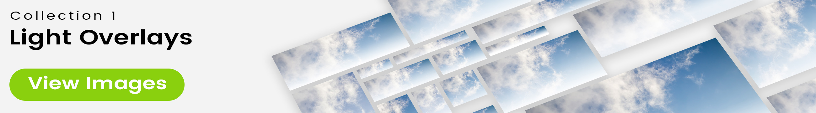 See 25 bonus images included with clouds stock image 9468. Collection 1 of 4 features a light overlay design.