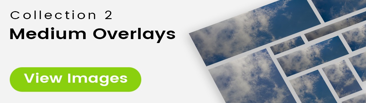 See 25 bonus images included with clouds stock image 9468. Collection 2 of 4 features a medium-dark overlay design.