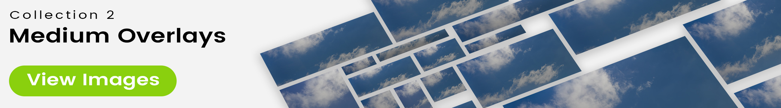 See 25 bonus images included with clouds stock image 9470. Collection 2 of 4 features a medium-dark overlay design.
