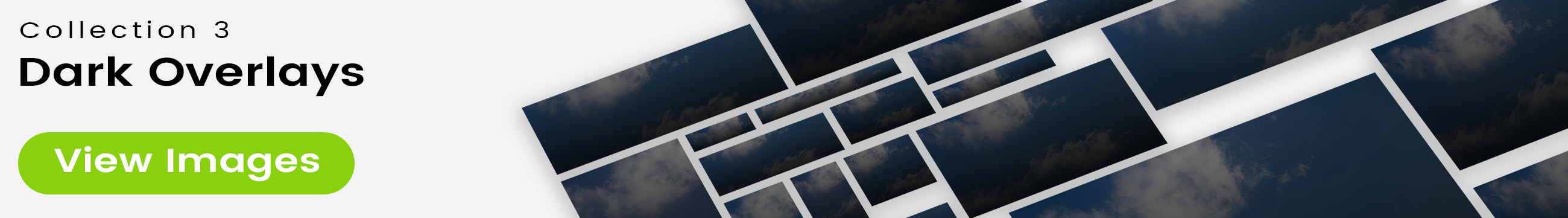 See 25 bonus images included with clouds stock image 9470. Collection 3 of 4 features a dark overlay design.
