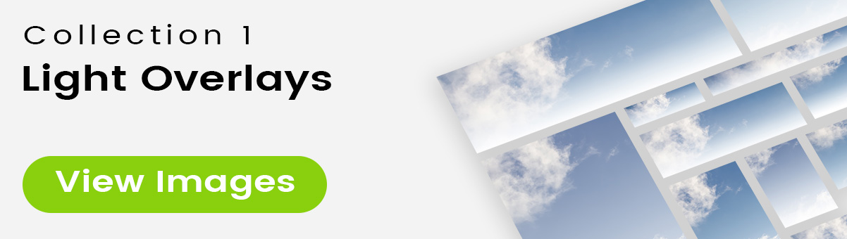 See 25 bonus images included with clouds stock image 9471. Collection 1 of 4 features a light overlay design.