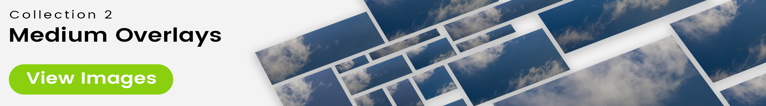 See 25 bonus images included with clouds stock image 9471. Collection 2 of 4 features a medium-dark overlay design.