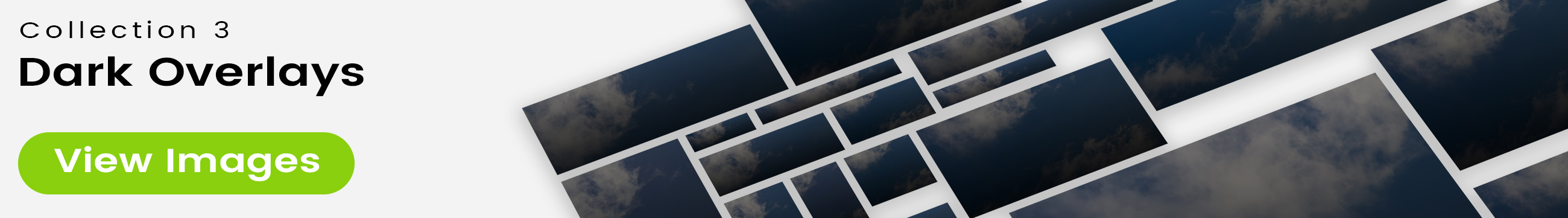 See 25 bonus images included with clouds stock image 9471. Collection 3 of 4 features a dark overlay design.
