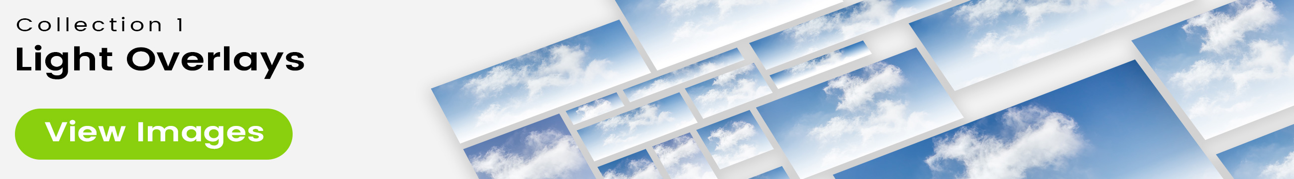 See 25 bonus images included with clouds stock image 9472. Collection 1 of 4 features a light overlay design.