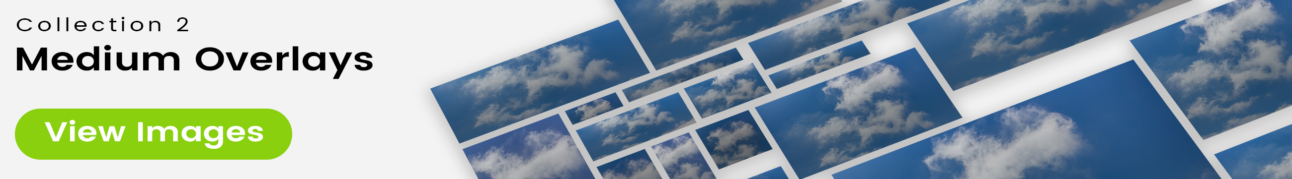 See 25 bonus images included with clouds stock image 9472. Collection 2 of 4 features a medium-dark overlay design.
