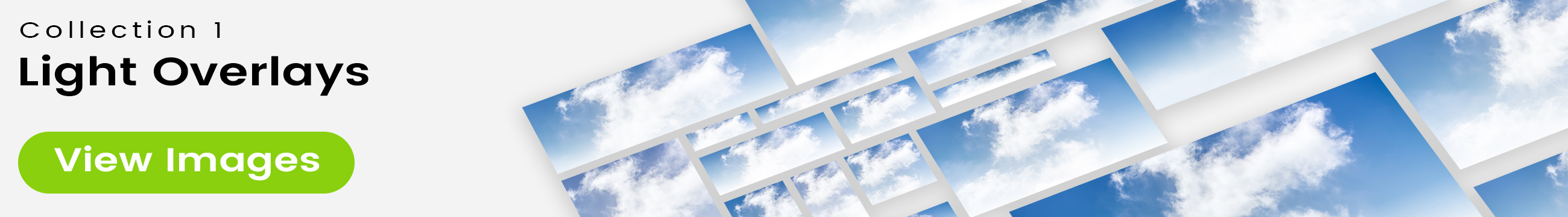 See 25 bonus images included with clouds stock image 9473. Collection 1 of 4 features a light overlay design.