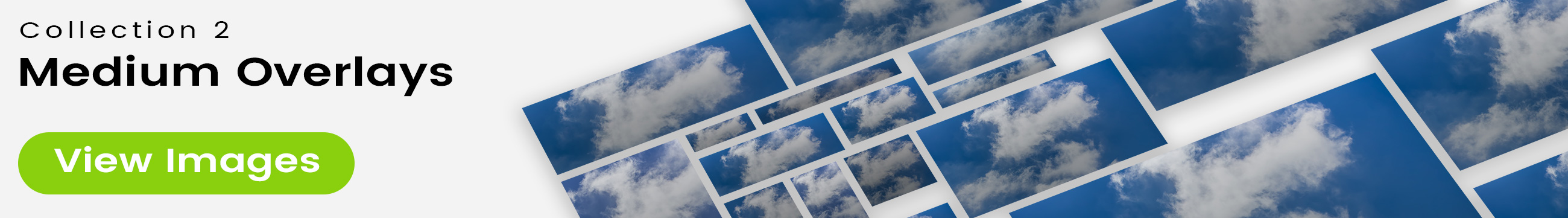 See 25 bonus images included with clouds stock image 9473. Collection 2 of 4 features a medium-dark overlay design.