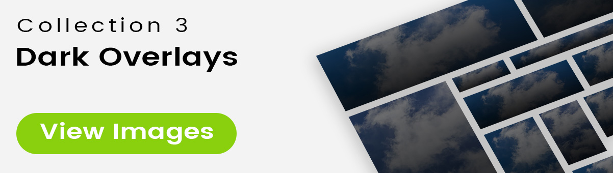 See 25 bonus images included with clouds stock image 9473. Collection 3 of 4 features a dark overlay design.