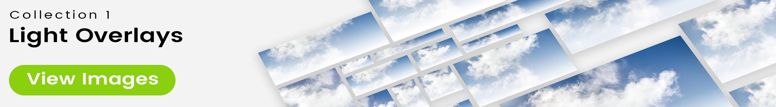See 25 bonus images included with clouds stock image 9474. Collection 1 of 4 features a light overlay design.