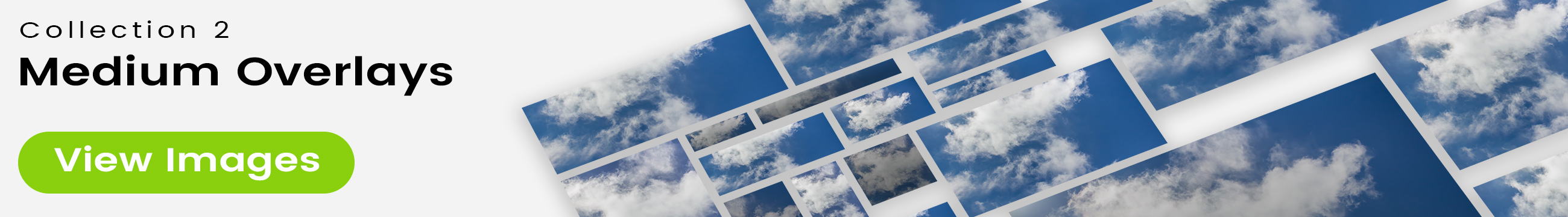 See 25 bonus images included with clouds stock image 9474. Collection 2 of 4 features a medium-dark overlay design.