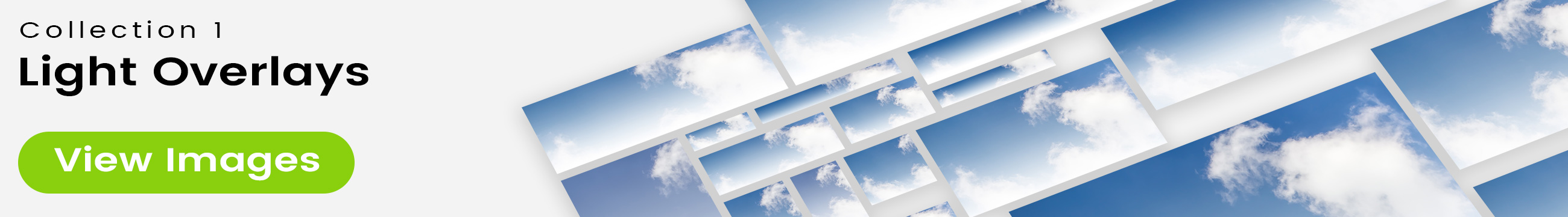 See 25 bonus images included with clouds stock image 9475. Collection 1 of 4 features a light overlay design.