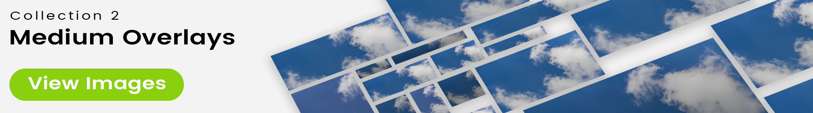 See 25 bonus images included with clouds stock image 9475. Collection 2 of 4 features a medium-dark overlay design.