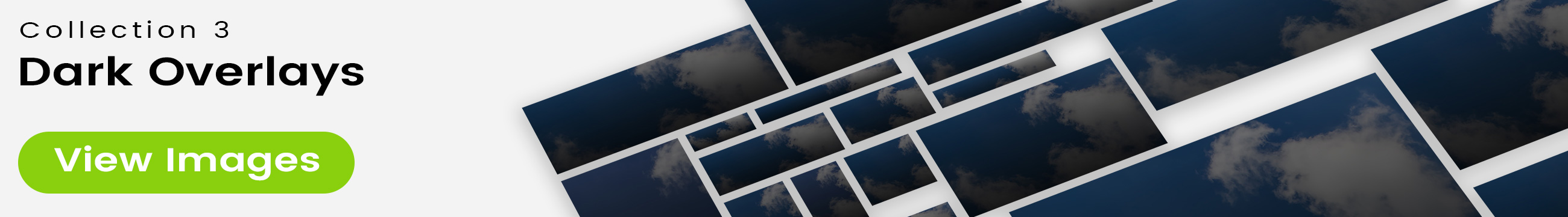 See 25 bonus images included with clouds stock image 9475. Collection 3 of 4 features a dark overlay design.