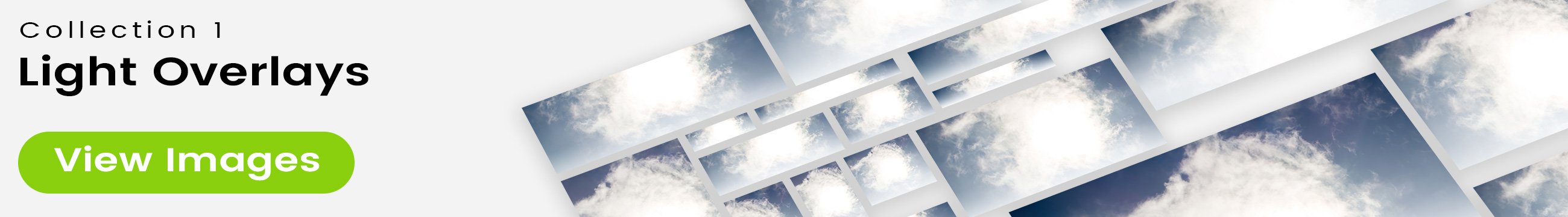See 25 bonus images included with clouds stock image 9477. Collection 1 of 4 features a light overlay design.