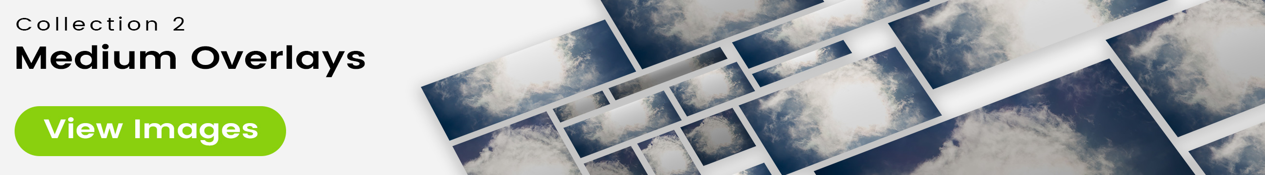 See 25 bonus images included with clouds stock image 9477. Collection 2 of 4 features a medium-dark overlay design.