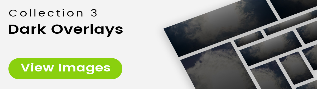 See 25 bonus images included with clouds stock image 9477. Collection 3 of 4 features a dark overlay design.