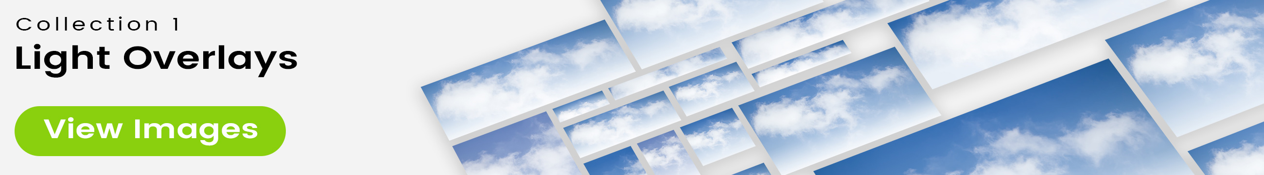 See 25 bonus images included with clouds stock image 9480. Collection 1 of 4 features a light overlay design.