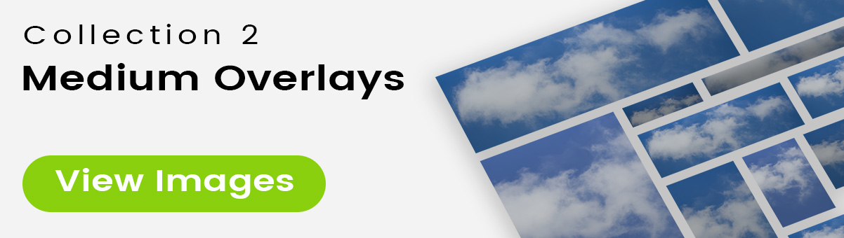 See 25 bonus images included with clouds stock image 9480. Collection 2 of 4 features a medium-dark overlay design.