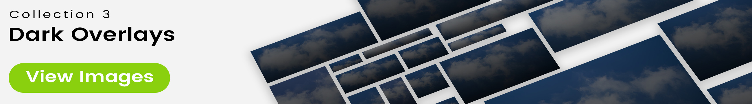 See 25 bonus images included with clouds stock image 9480. Collection 3 of 4 features a dark overlay design.
