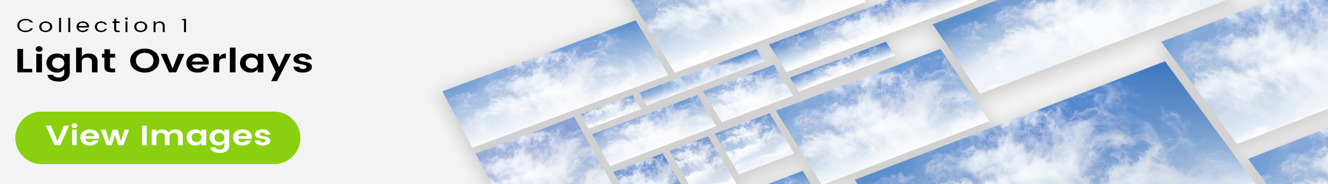 See 25 bonus images included with clouds stock image 9481. Collection 1 of 4 features a light overlay design.