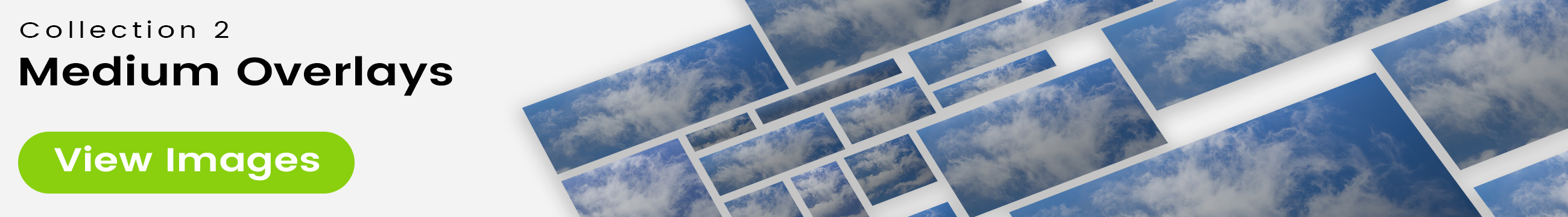 See 25 bonus images included with clouds stock image 9481. Collection 2 of 4 features a medium-dark overlay design.