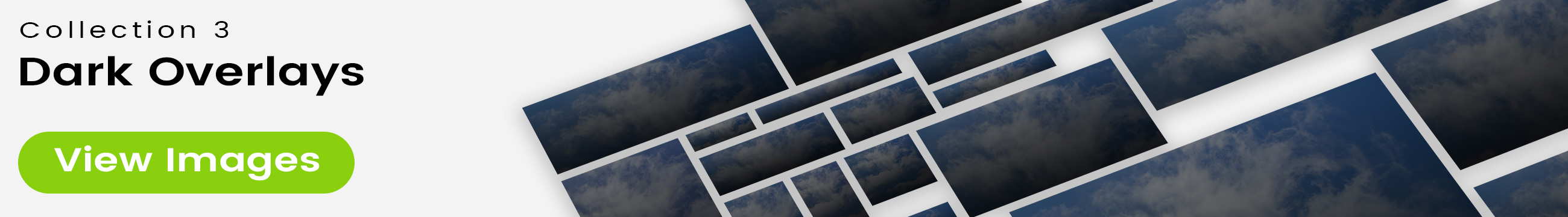 See 25 bonus images included with clouds stock image 9481. Collection 3 of 4 features a dark overlay design.