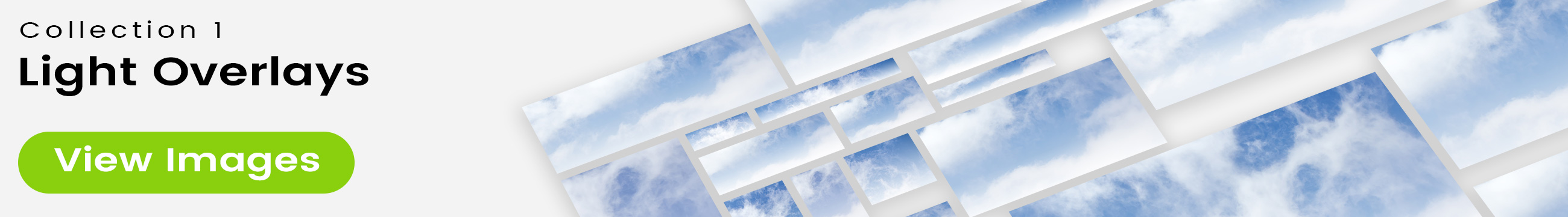 See 25 bonus images included with clouds stock image 9482. Collection 1 of 4 features a light overlay design.