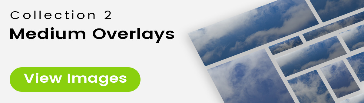 See 25 bonus images included with clouds stock image 9482. Collection 2 of 4 features a medium-dark overlay design.