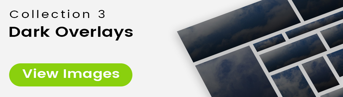 See 25 bonus images included with clouds stock image 9482. Collection 3 of 4 features a dark overlay design.