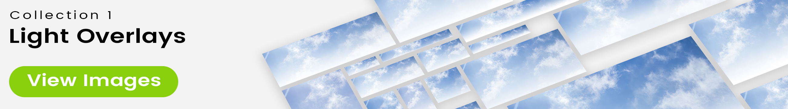 See 25 bonus images included with clouds stock image 9483. Collection 1 of 4 features a light overlay design.