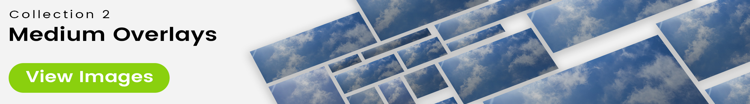 See 25 bonus images included with clouds stock image 9483. Collection 2 of 4 features a medium-dark overlay design.