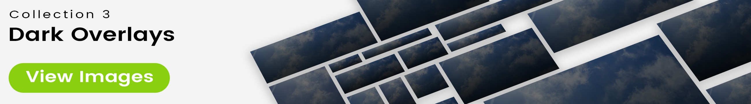 See 25 bonus images included with clouds stock image 9483. Collection 3 of 4 features a dark overlay design.