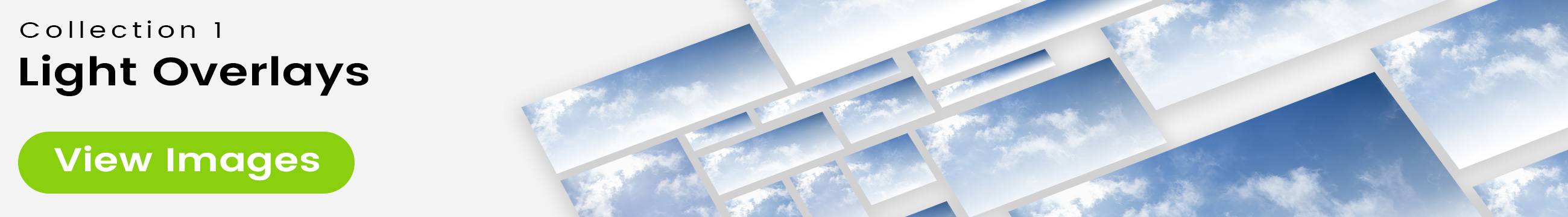 See 25 bonus images included with clouds stock image 9484. Collection 1 of 4 features a light overlay design.