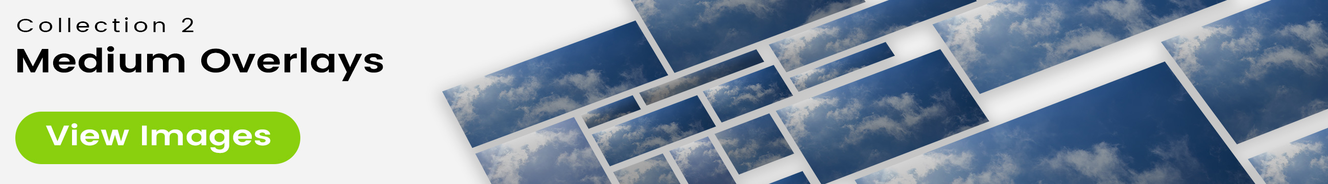 See 25 bonus images included with clouds stock image 9484. Collection 2 of 4 features a medium-dark overlay design.