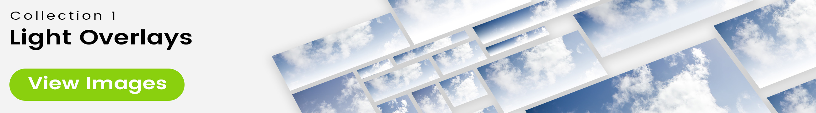 See 25 bonus images included with clouds stock image 9485. Collection 1 of 4 features a light overlay design.
